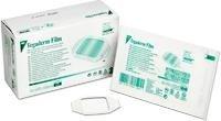 Transparent Adhesive Waterproof Film Dressing Sterile 1-3/4