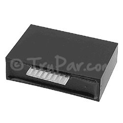 154-006-276 Eq Time Delay Module for (Time Delay Module)