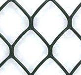 ネトロンシート ネトロンネット CLV-K-GN3-1000 黒 大きさ:幅1000mm×長さ6m 切り売り B00UY8P5GW 06) 幅(mm):1000×長さ(m):6  06) 幅(mm):1000×長さ(m):6