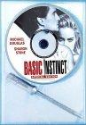 Basic Instinct poster thumbnail