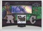 - Nelson Cruz #67/75 (Baseball Card) 2006 Topps Triple Threads - [Base] - Emerald #114