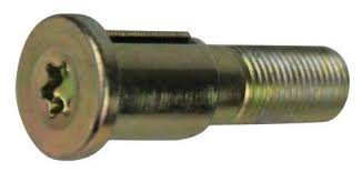 Peterbilt Door Striker Pin HLK2128 ()