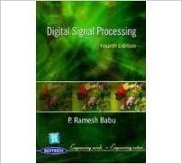 Dsp Ramesh Babu Ebook