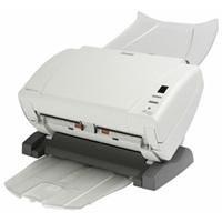 Amazoncom Kodak I1210 Sheetfed Scanner Electronics
