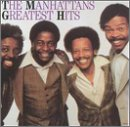 The Manhattans - The Best Of 12 Inch Gold Vol.4 - Zortam Music