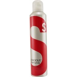 TIGI S FACTOR by Tigi VIVACIOUS HAIR SPRAY 8.9 OZ ( Package Of 5 ) by TIGI Cosmetics