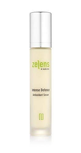 Intense Defence Antioxidant Serum ()