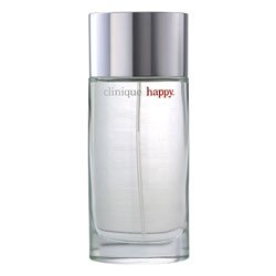 Clinique Happy by Clinique Perfume for Women