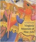 ??UPDATED?? Selections: Virginia Museum Of Fine Arts. Linux ENTRY added listed Ingresa