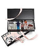 Mary Kay Miniature Fragrance Collection