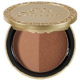 (Too Faced - Sun Bunny Natural Bronzer)