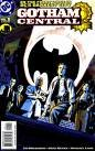 gotham central book one - 5