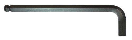 Bondhus 10986 17mm Ball End L-Wrench