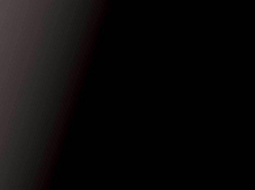 Black Sintra 12