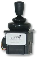 Top Industrial Electrical Basic Switches