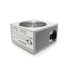 Raidmax RX-500S ATX 500 Power Supply