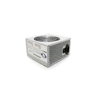 Raidmax RX-500S ATX 500 Power Supply