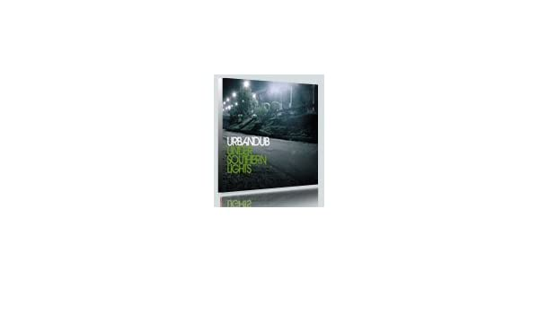 Urbandub urbandub under southern lights philippine music cd urbandub urbandub under southern lights philippine music cd amazon music stopboris Gallery