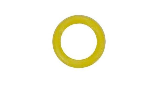 TAN INTERNATIONAL P//N 3543727C1 Ring O Seal 10.25 x2.62