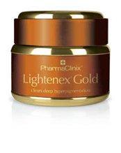 Pharmaclinix Lightenex Gold [Misc.] by Pharmaclinix