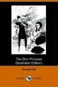Read Online The Slim Princess PDF