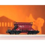Piko 54320 Covered Hopper DR Era III