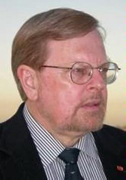 Gregory R. Copley