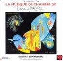 Chamber Music                                                                                                                                                                                                                                                    <span class=