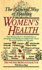 Women's Health, Natural Medicine Collective Staff and Diana L. Papas, 0440216613