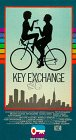 Key Exchange poster thumbnail