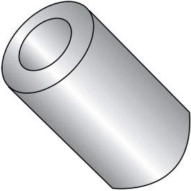 #10 x 3/4 One Half Round Spacer Stainless Steel - Pkg of 100 (501210RS303)