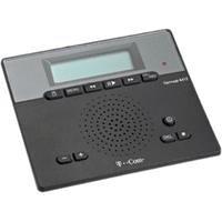 Anrufbeantworter Handys & Kommunikation Telekom Anrufbeantworter Concept A 412