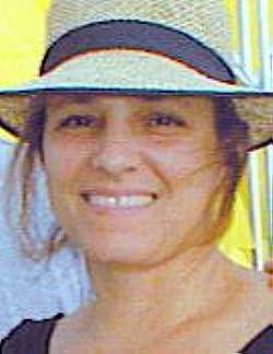 Maritza Salvado