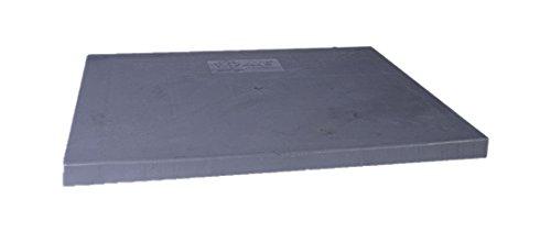 "DiversiTech EL3232-3 E Lite Pad, 32"" x 32"" x 3"""