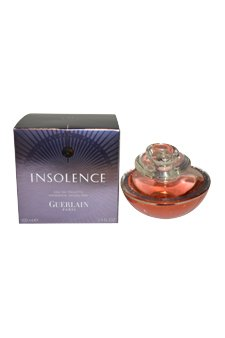 INSOLENCE BY GUERLAIN By GUERLAIN For WOMEN