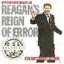 Ronald Reagan's Reign of Error, Mark J. Green and Gail MacColl, 0394756444