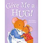 Download Give Me a Hug! pdf epub