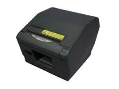 Star 37965170 Wireless Monochrome Printer (Best Linux For Web Hosting)