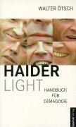 Haider light