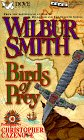 Birds of Prey, Wilbur Smith, 0787114685