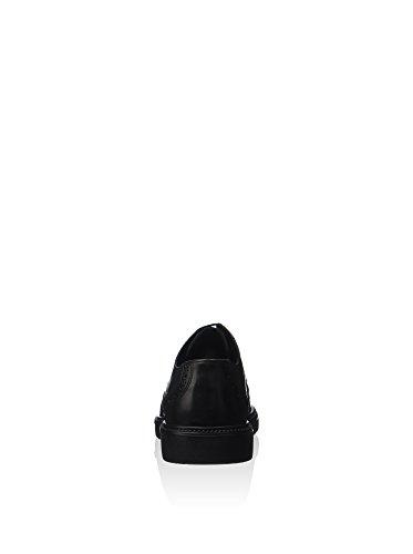 Lumberjack Walk - Zapatos Hombre Negro