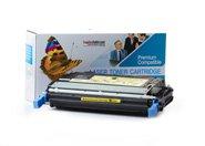 SuppliesOutlet HP Q5952A Toner Cartridge Compatible - Yellow - [1 Pack] For Color LaserJet (Q5952a Compatible Yellow Laser)