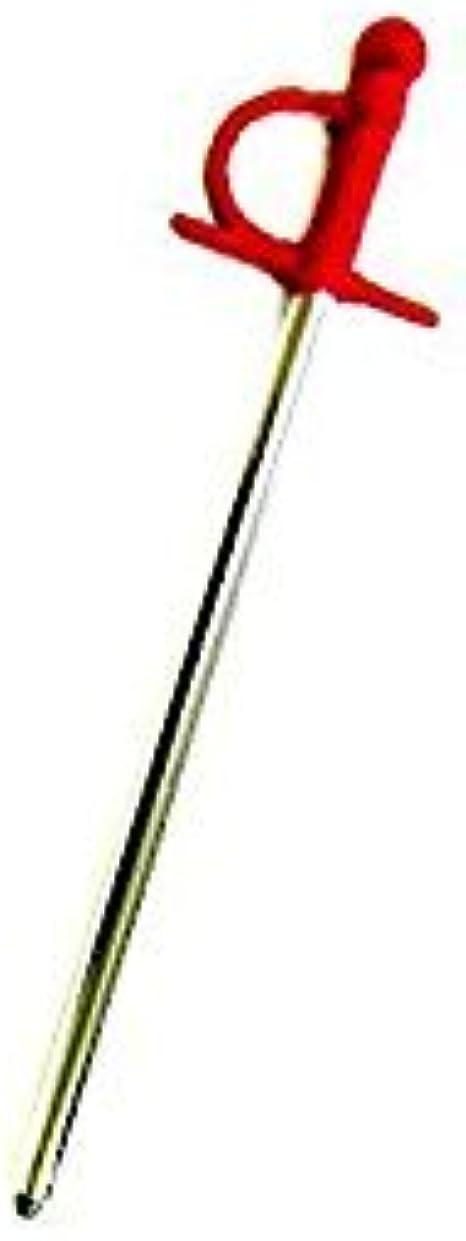 PROFISA Espada torero infantil 43 cm