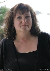 Christine Feehan