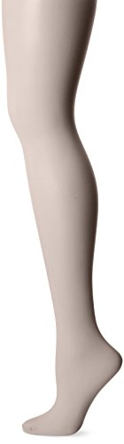 HUE Women's Sheer Tight with Control Top - http://coolthings.us