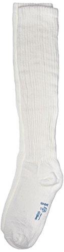 Jobst Sensifoot Socks - 5