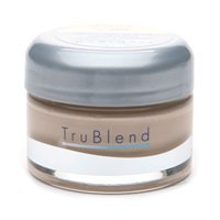 Covergirl Tru Blend fouettée Foundation # 405 Ivory