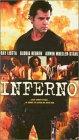 Inferno [VHS]