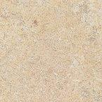 Sand Laminate Flooring (Formica Sheet Laminate 4 x 8: Sand Stone)