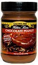 Walden Farms Chocolate Peanut Spread 12 Oz (Pack of 6)